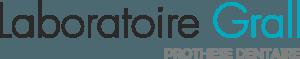 Logo Laboratoire Grall