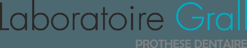 Laboratoire Grall | Prothésiste dentaire | Finistère (29) | Bretagne